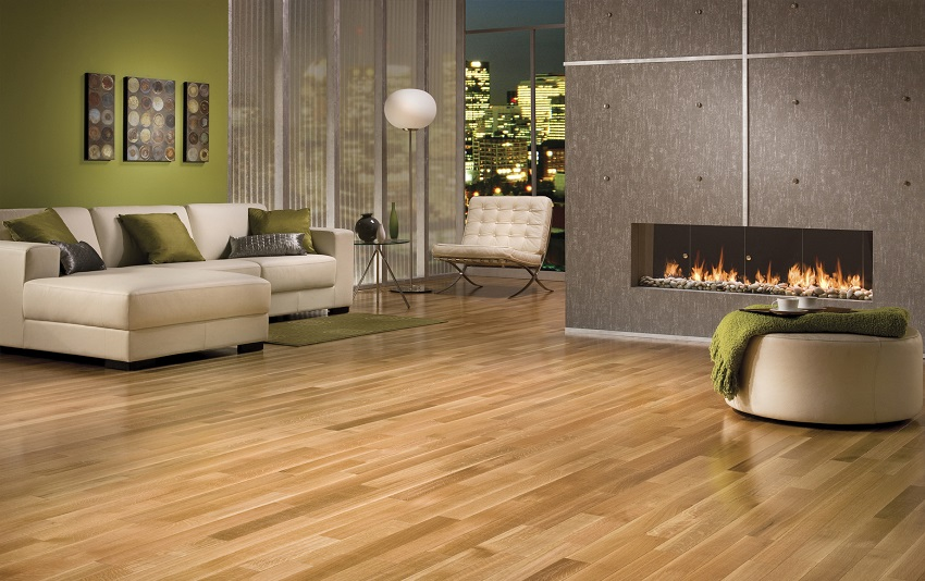 It Is Not Hard To Get Off Track When Discussing The Pros And Cons Of Pergo Flooring For Many Years Was Synonymous With Laminate